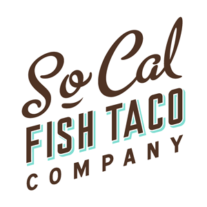 SoCal Fish Taco Co.